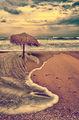 Септември и морето ; comments:37