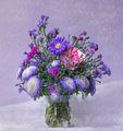 малко лилаво... ; comments:4