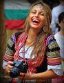 Фото Смях ... ; comments:22