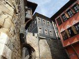 Древен и вечен, и най - красив в България ; comments:6