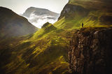 Quiraing ; comments:66