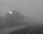 в мъглата ; comments:8