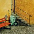мелодията на ежедневието ; comments:10