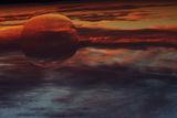 """Планетата """"Вен"""" !!! ;):))))) ; comments:38"""