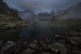 Страшното езеро ; comments:21