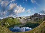 Рила - Урдини езера ; Коментари:9
