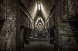 Храм под планини от въглища ; comments:18