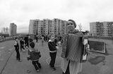 Люлин,София 1987 ; comments:9