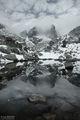 Страшното езеро, Рила ; comments:27