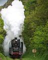 Бърз влак ; Коментари:45