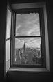 От прозореца към небесата... ; comments:12