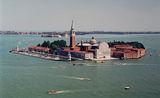 Венеция ; comments:35