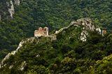 Асенова крепост ; comments:6
