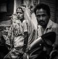 По улиците на Джайпур ; comments:53