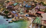 popeye village ; comments:21