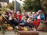 Карнавал на Плодородието - Шумен 2014. ; comments:11