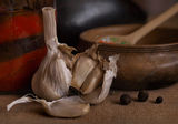 Есенни аромати ; comments:11