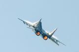 МиГ-29, пилотиран от ген. Радев ; comments:6