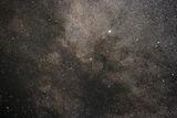 звездни мигове ; comments:3