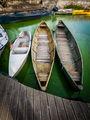 Лодки ()()() ; comments:11