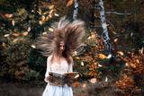 Есенна приказка ; comments:10
