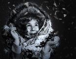 Let it snow :) ; comments:33