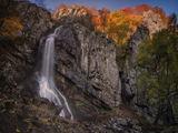 Боянския водопад ; comments:31