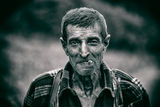Лице от Родопите ; comments:43