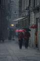 The rain... ; Comments:37