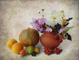Есенно ; comments:33
