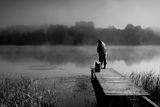 Сутрин на риболов ; Коментари:40