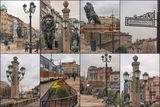 Реставрираният и обновен Лъвов мост ; comments:8