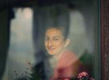 Родопската Мона Лиза ; comments:44