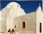 Слънчева Гърция. ; comments:10