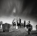 Една шотландска история..... ; Коментари:10