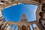 Split ,Croatia ; comments:16