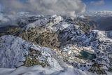 Многоводната планина ! ; comments:40