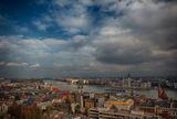 Будапеща ; comments:27