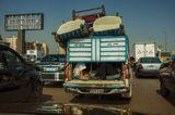 Трафик: трафикантите ; comments:21