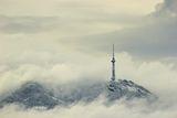 Замръзналата кула ; comments:23