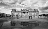 Берлин ; comments:18
