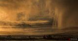 Утринна мъгла... ; comments:48