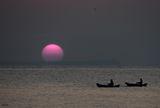 Рибари ; comments:28