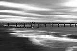 Мост ; comments:21