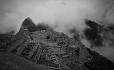 Machu Picchu ; comments:38
