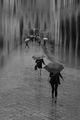Дъжд няма да вали.... ; Comments:32