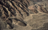 The Nasca Lines mistery ; comments:44