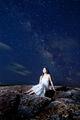 едно звездно портретче ; comments:31