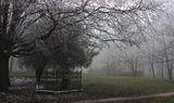 край гроба на Караджата.... ; comments:37