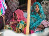 Откраднати мигове-крайните квартали на Джайпур ; comments:38